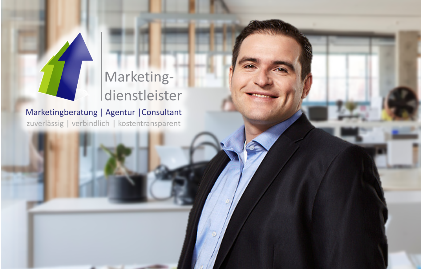 Marketingberatung, Berlin, Unternehmensberatung, Marketingberater, Marketing Agentur, Marketing, Agentur, Marketingagentur, Projektmanager, Marketing Referent, Homepageerstellung, Werbeagentur, Freelancer, Projektmitarbeiter, Online-Marketing, freier Mitarbeiter Marketing, Marketing Berlin, SEO, SEM