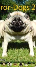 Mirror Dogs - Hunde Im Spiegel - Wandkalender, Kunstkalender 2015, Hundekalender, Kalender Hund, Spiegel Hund, Underwater Dogs, Shaked, Hundeshauptstadt Berlin, Tierfotografie, Fotografie, Kunst, Hund Geschenk, Hund Weihnachtsgeschenk, Hundefans, Tierkalender, Berliner Hunde, Mensch Und Hund Ag, Mops, Mischling, Wasserhund, Französische Bulldogge, Pinscher, Labrador, Labbi, Boxer, Neufundländer, Dalmatiner, Vizla, Basset Hound, Smiling Berlin Verlag